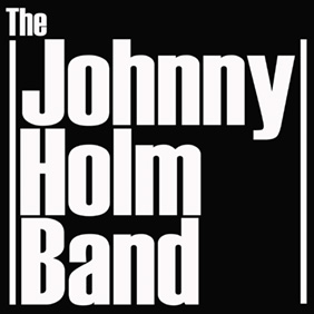 The Johnny Holm Band