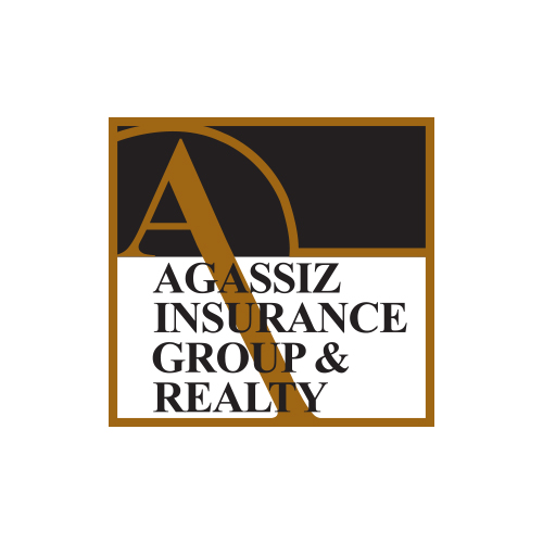Agassiz Insurance Group & Realty