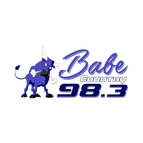 Babe Country 98.3