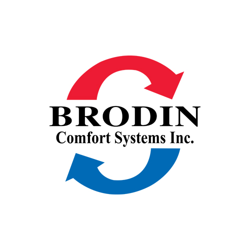 Brodin Comfort Systems