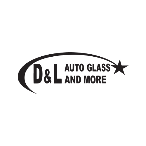 D&L Auto Glass and More