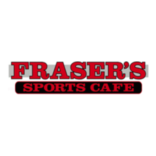 Frasers Sports Cafe