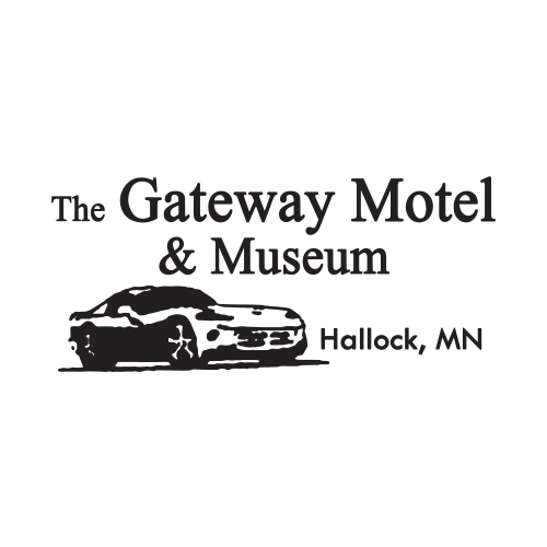 The Gateway Motel & Museum