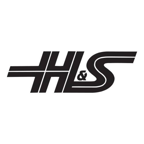H&S Manufacturing