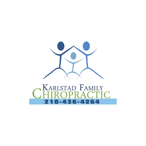 Karlstad Family Chiropractic