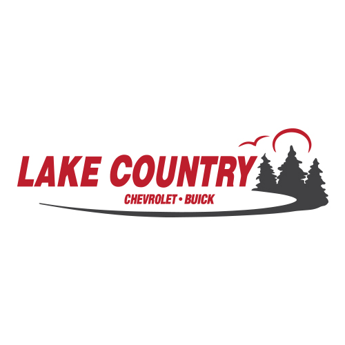 Lake Country Chevrolet/Buick