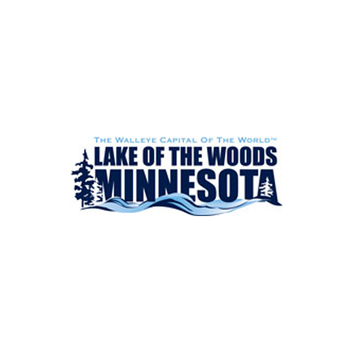Lake of the Woods, MN