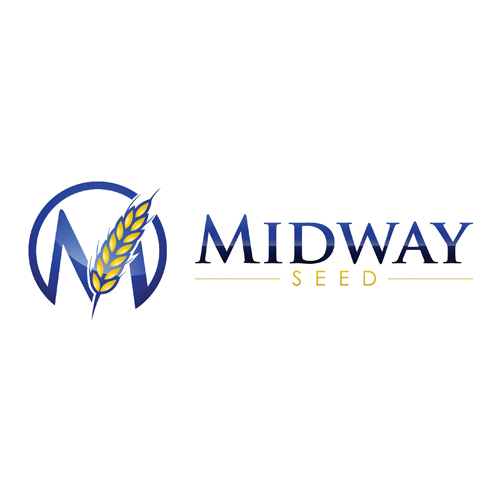 Midway Seed