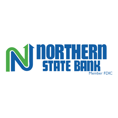 Northern State Bank