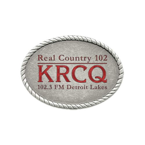 Real Country KRCQ