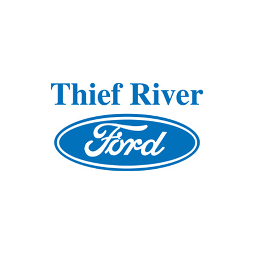 Thief River Ford