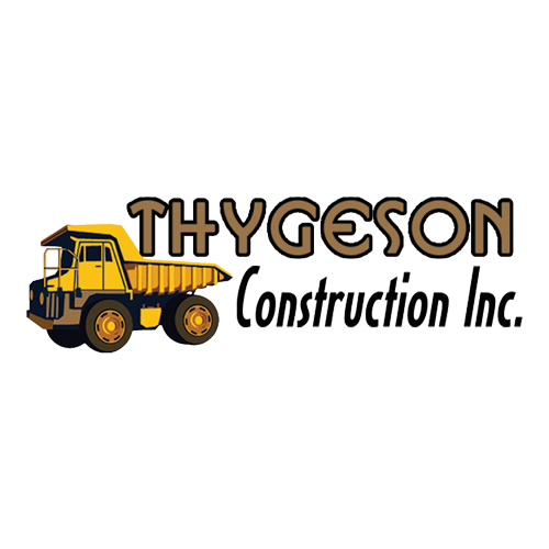 Thygeson Construction